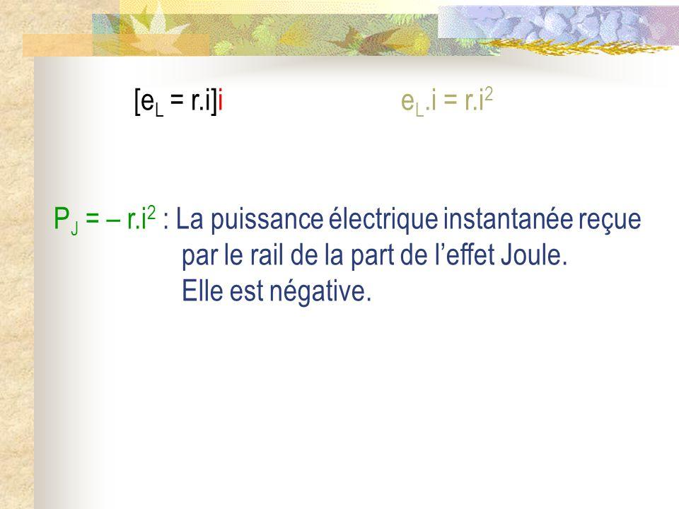 [eL = r.i]i eL.i = r.i2.